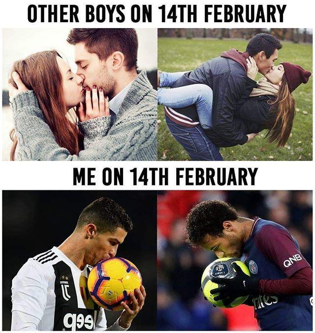 Untitled Soccer Memes Football Memes Funny Sports Memes