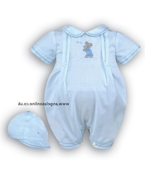Cute Clothes For Newborn Baby Boy Review