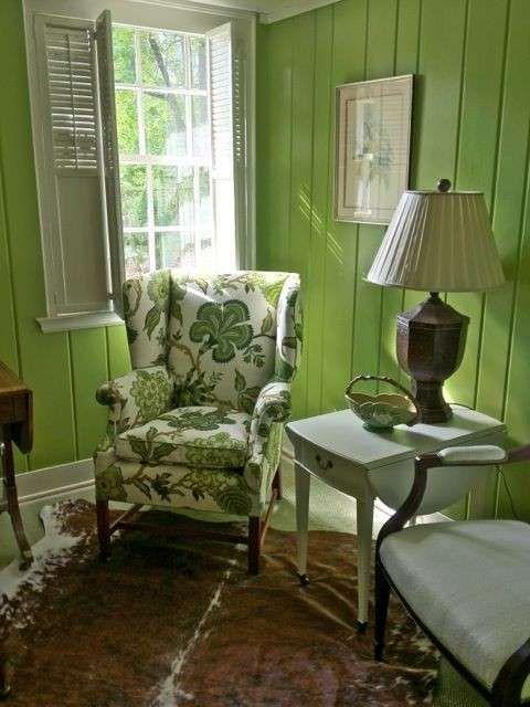 die besten 25 smaragdgr ne zimmer ideen auf pinterest gr n bemalte zimmer gr n bemalte w nde. Black Bedroom Furniture Sets. Home Design Ideas