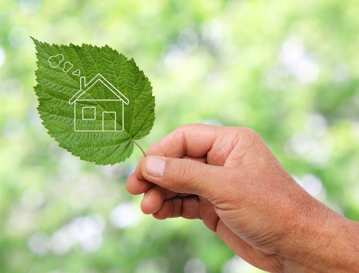 Going green isn't just a slogan, it means savings! Become energy independent through #SaveCal. To really save, you can begin with no upfront cost! Ask us about local government approved financing options for energy efficient upgrades to your home. Call SaveCal Home Improvement – (800) 616-9965 http://www.savecal.us/