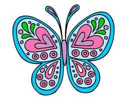 https://www.google.hu/search?q=mariposas de colores animadas