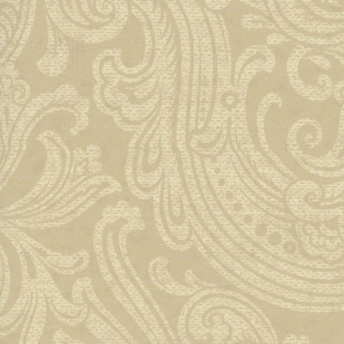 Thibaut clearance wallpaper pattern