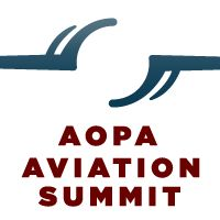 Start making your plans for the AOPA Aviation Summit in Fort Worth, TX.     John and Martha King are giving two presentations; time to mark your schedules now!      The Kings on Unwanted Adventure 10/10/2013 3:15 PM - 4:30 PM Convention Center, Room 201      The Kings on Flying Together: Can We All Get Along? 10/12/2013 10:30 AM - 11:45 AM Convention Center, Room 201