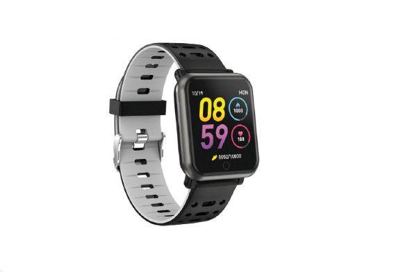 images?q=tbn:ANd9GcQh_l3eQ5xwiPy07kGEXjmjgmBKBRB7H2mRxCGhv1tFWg5c_mWT Smart Watch Bracelet User Manual