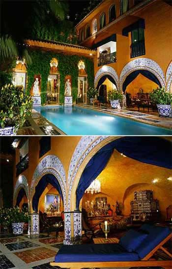 97 best images about maria bonita on pinterest - La casa de maria ...