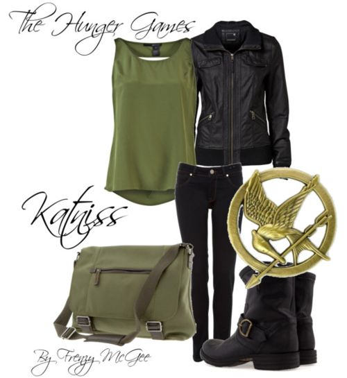 Google Image Result for http://hungergamesfandom.files.wordpress.com/2012/03/katniss-costume.png%3Fw%3D549