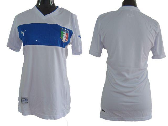 Cheap+Soccer+Uniform+Kits