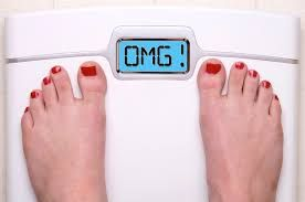 """Most women at some point have to contend with weight gain. But for women with polycystic ovary syndrome (PCOS), losing weight can become a constant struggle.  PCOS is the most common hormonal disorder in women of childbearing age and can lead to issues with fertility. Women who have PCOS have higher levels of male hormones and are also less sensitive to insulin or are """"insulin-resistant.""""Many  are overweight or obese.As a result, these women can be at a higher risk of diabetes,heart disease…"""