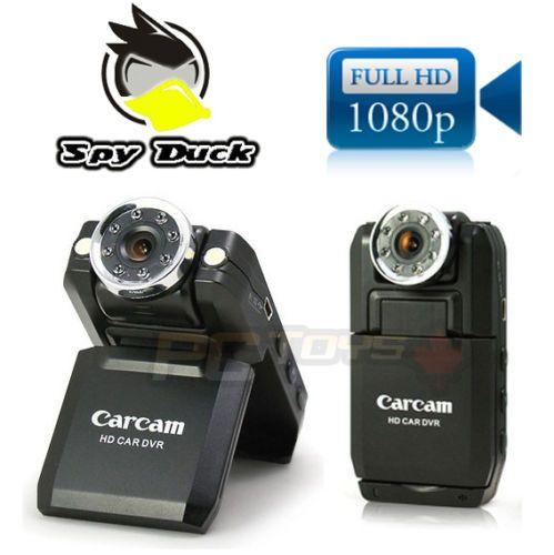 SpyDuck-FULL-HD-1080P-8-IR-Night-Vision-Car-BlackBox-DVR-Camera-Video-Recorder