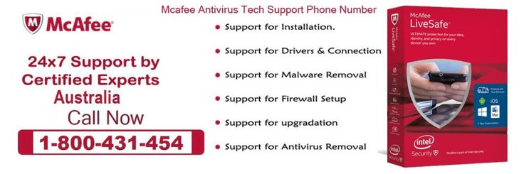 #McAfee antivirus support for windows 10 Quick Call 1-800-431-454 for help any tech issues.