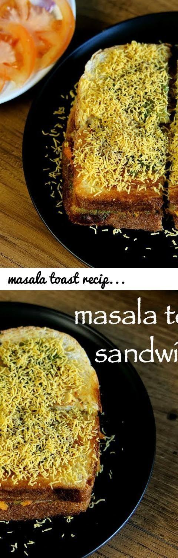 masala toast recipe | how to make mumbai masala toast sandwich recipe... Tags: veg masala toast sandwich, mumbai masala toast sandwich, masala toast sandwich in marathi, masala toast sandwich in hindi, cheese masala toast sandwich, masala toast sandwich recipe, masala toast sandwich dressing, masala toast sandwich recipe in hindi, masala toast sandwich by tarla dalal, masala toast sandwich recipe in marathi, bombay masala toast sandwich, masala toast garlic, aloo masala toast, masala toast…