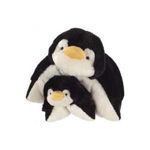 Cute Names For A Penguin Pillow Pet : 106 best images about Baby Ireland: Toys on Pinterest Toys, Toys r us and Rockers