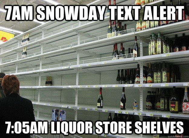 Snow Day Snow Day Snow Day Meme Snow Meme