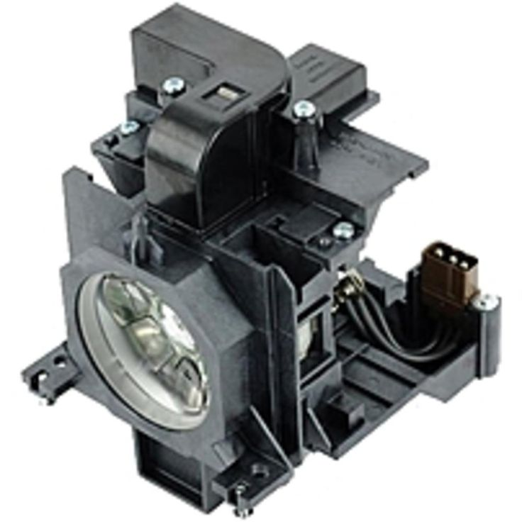 NOB eReplacements Compatible projector lamp for Sanyo LC-XL200, LC-XL200L, LC-XL200A, LC-XL200LA, LC-WUL100, LC-WUL100L - Projector Lamp - 2000 Hour - TAA Compliant