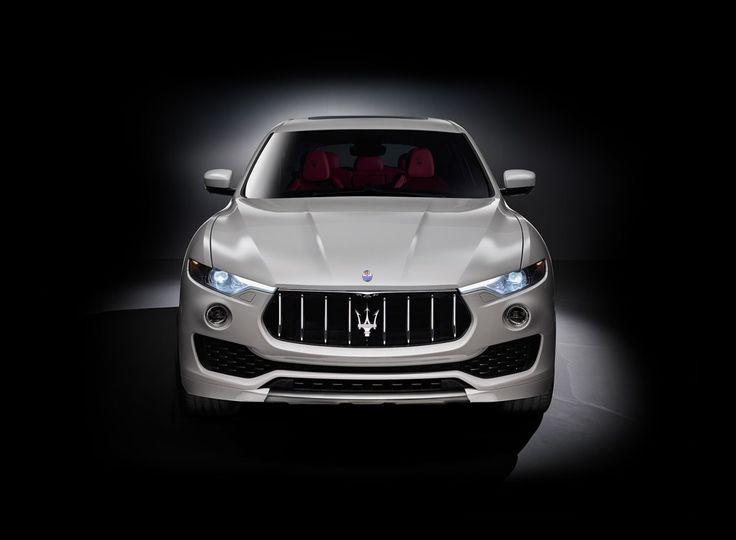 Maserati es una marca italiana que lleva más de cien años de historia, una historia que se ha ganado gracias a la fabricación de vehículos de alto rendimiento, ahora después de cien años la marca h...