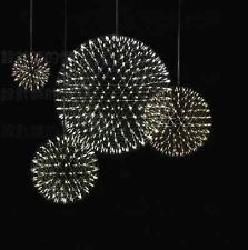 23 best images about candiles on pinterest hanging - Lamparas colgantes minimalistas ...