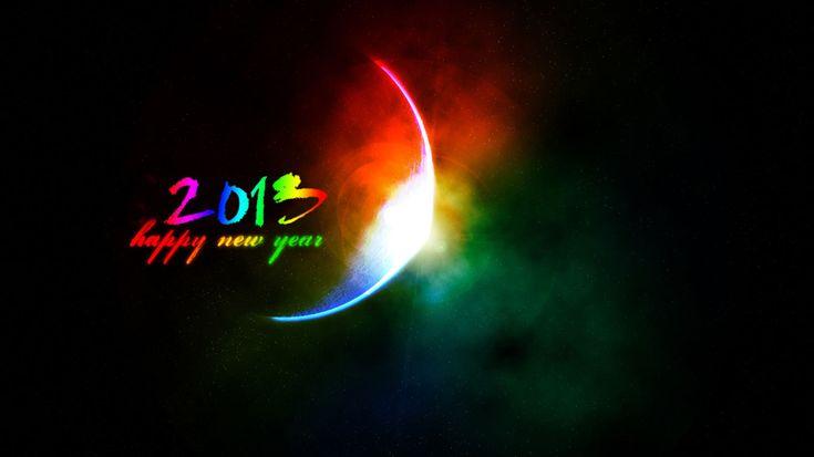 @florayalar Un Sabio dijo: la Riqueza de un Humano se Mide por la Cantidad y Calidad de los Amigos que Tiene. ¡Gracias por ser Parte de mi Fortuna! Feliz Año 2013