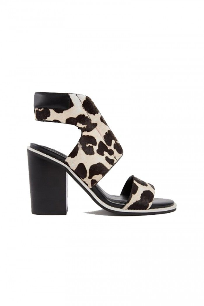 Senso-Heeled-Sandals-700x893