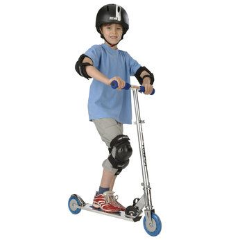 17 best images about Best Kick Scooters for Kids 2016 ...