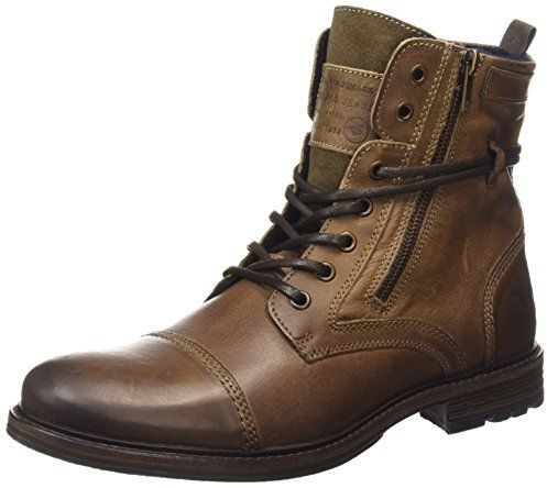 17 Best images about boots on Pinterest | Mens casual boots, Men's ...