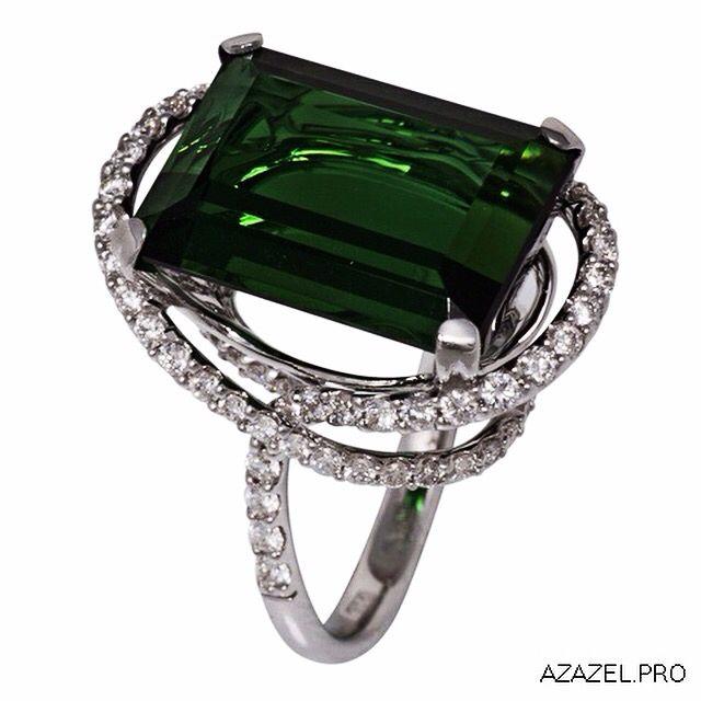 #ring #арт #art #алмаз #перстень #выставка #красота #бриллиант #мода #almaz #fashion  #бусы #кольцо #jewelry #flowers #ярмарка #цветы #gemstone #exclusive #турмалин #украшения #эксклюзив #подарок #ювелир #tourmaline #серьги #diamond #gallery #галерея