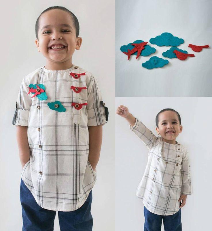 20 Best Boys Clothing Online India Images On Pinterest Little Boys