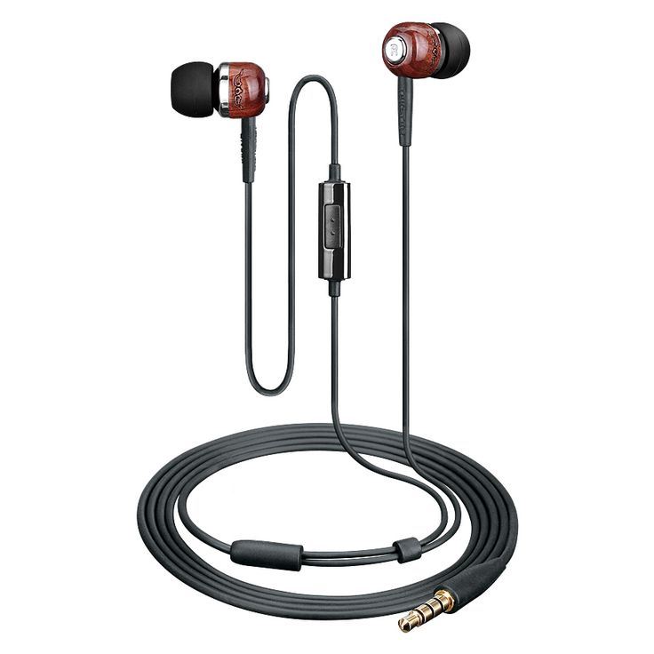 >> Click to Buy << TAKSTAR HI1200  Wood Earphones with Microphone 3.5mm HD HiFi In Ear Monitor Bass Stereo Earbuds for Phone fone xiaomi de ouvido #Affiliate