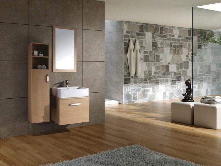 41 best salle de bain images on Pinterest   Architecture, Bath and ...