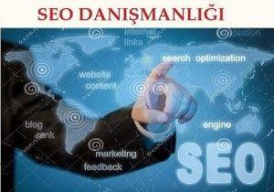 Socofrance Seo Danışmanlığı seo firması
