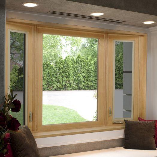 Best 25+ Double hung windows ideas on Pinterest   Black ...