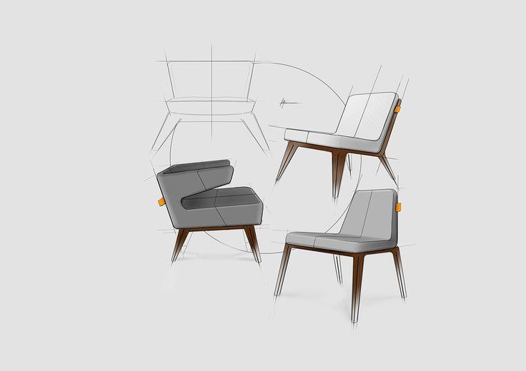 Design sketches spring 2016.Find more at instagram account @filipchaeder