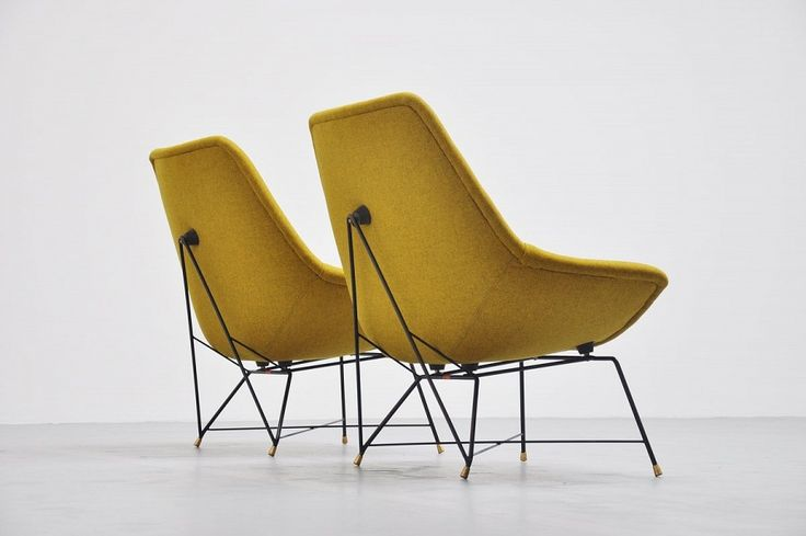 Oltre 1000 idee su sedie su pinterest dimensioni tappeto - Dimensioni sedia ...