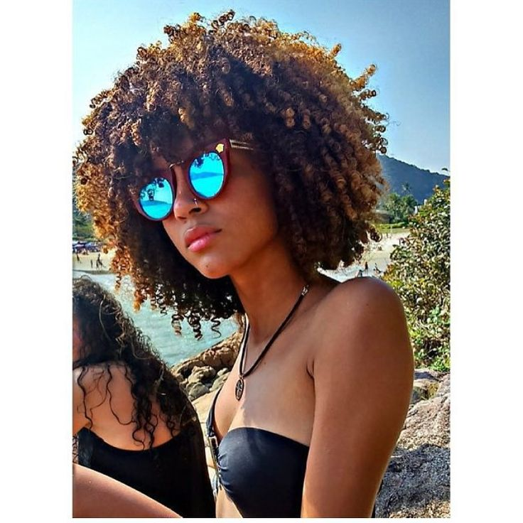 ***Try Hair Trigger Growth Elixir*** ========================= {Grow Lust Worthy Hair FASTER Naturally with Hair Trigger} ========================= Go To: www.HairTriggerr.com ========================= Yessssss!!! Love Her Curls!