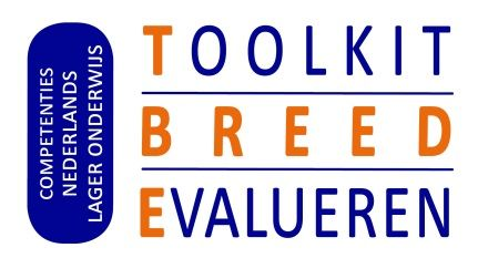 Toolkit Breed Evalueren