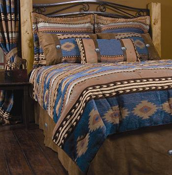 250 best Country Western Bedding images on Pinterest