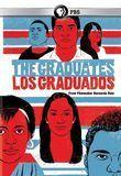 The Graduates/Los Graduados [DVD], 21554971