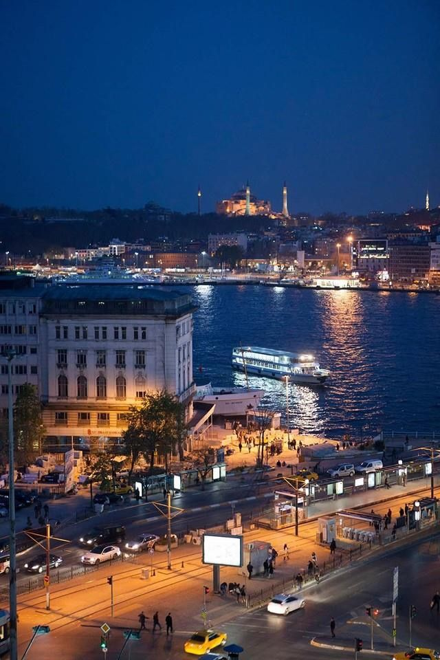 25 Unique Visit Istanbul Ideas On Travel To Turkey Trip And Places