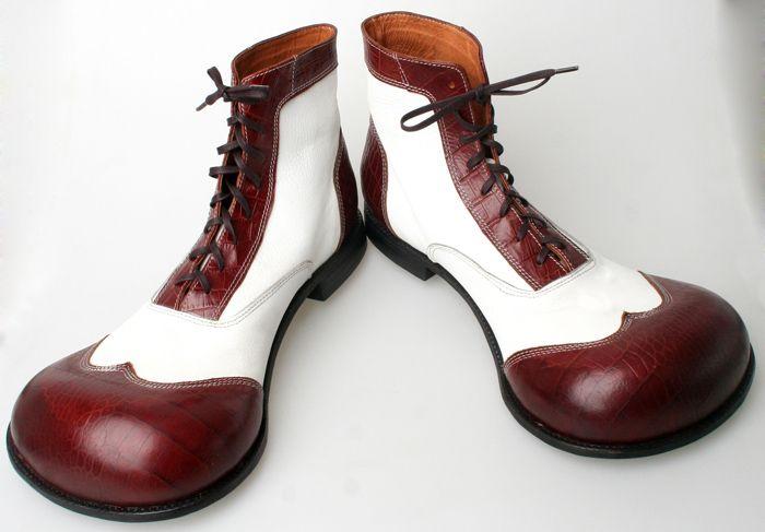 Google Image Result for http://cdn2.modernman.com/wp-content/uploads/2011/11/clown_shoes_mm.jpg
