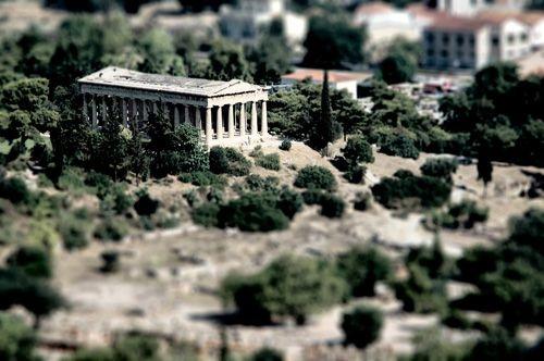 GreeceWonder Greece, Greece Ελλάδα, Amazing Greece
