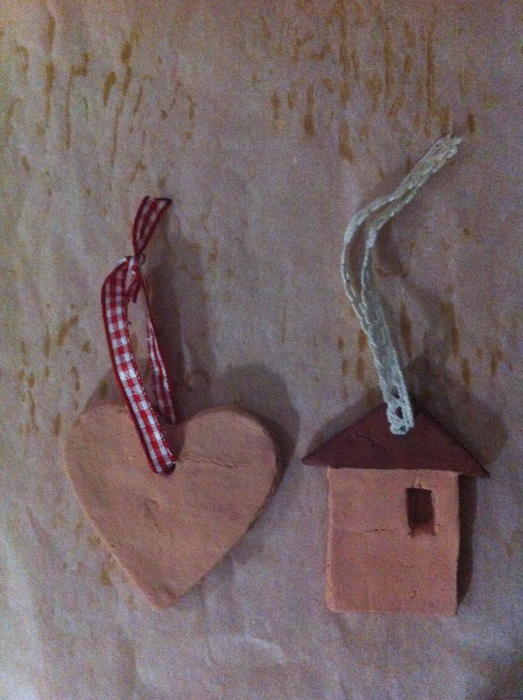 Crafts myhope | Title: Love your home |   #ornaments #idea #homedecor