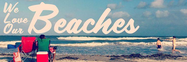 5 Great Reasons to Love Hilton Head Beaches