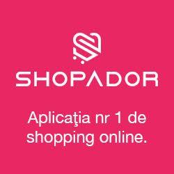 Shopador