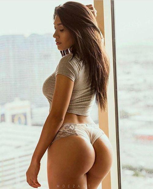 wwwsexy pornou xxlcom Vidéo Gratuite  Porno Bonjour