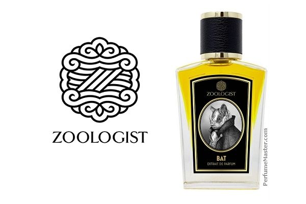 Zoologist Perfumes Bat 2020 Edition Perfume News In 2020