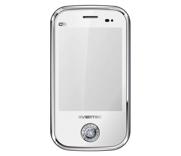 Le FD55 : Un Esprit vif...  Un des téléphones les plus compétitifs du marché, tactile et WIFI, simple et design...  Un DESIGN élégant  Un des téléphones les plus compétitifs du marché, tactile et WIFI, simple et design...  Un pur bonheur !