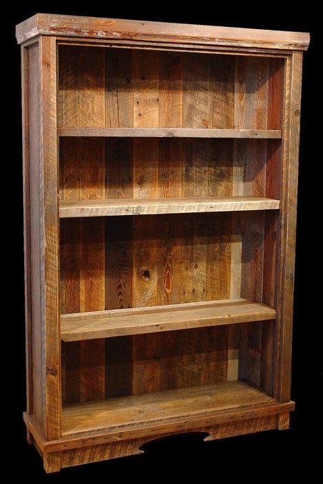 946e645f6558f6067921dc580e6a36a9--diy-bookcases-wood-bookshelves Amish Bedroom Decorating Ideas on amish country decor, amish weddings, amish traditions, amish fall, amish kitchen, amish birthday party, amish house decor, amish photography, amish wall decor, amish gifts, amish gardening, amish hutch, amish family, amish organization, amish craft ideas, amish decorations, amish artwork, amish home, amish holidays, amish cleaning,