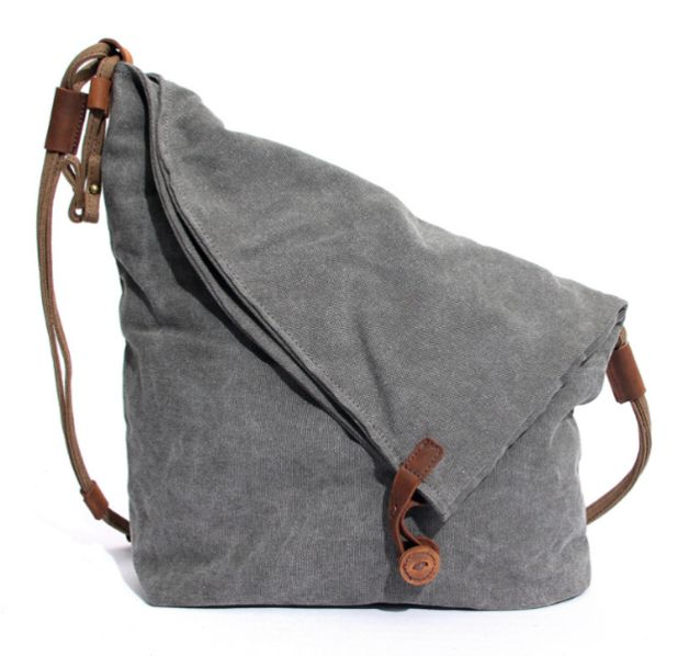 Diese tasche ist aus leder und segeltuch.Fashion vintage design,gut genäht handwerkskunst.This tasche ist die gute wahl für business,reisen und alltäglichen gebrauch.Sie können die schultertasche...