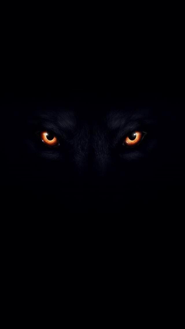 Download 52 Koleksi Wallpaper Black Eyes Gratis Terbaru
