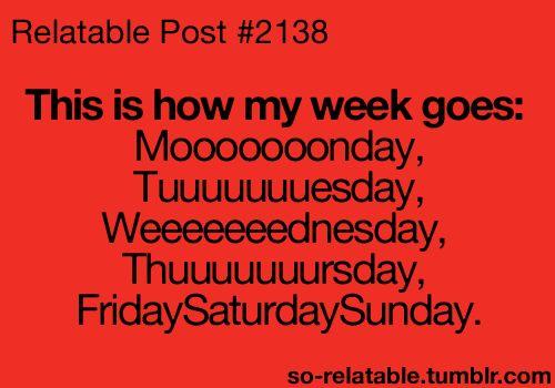 Soo true!