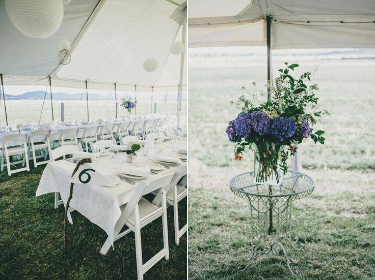 Amy-&-Henry-Wedding_0184